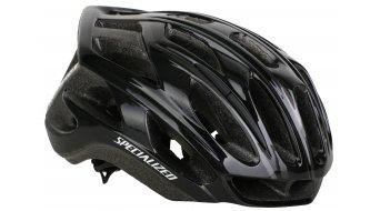 Specialized Propero II Helm Rennrad-Helm Mod. 2016