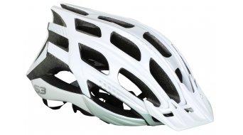 Specialized S3 Helm Rennrad-Helm Mod. 2016