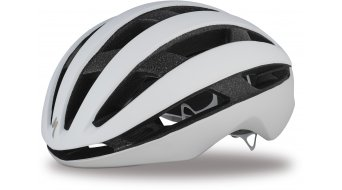 Specialized Airnet Helm Rennrad-Helm Mod. 2016