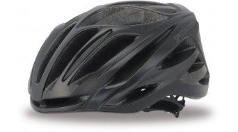 Specialized Echolon II Helm Rennrad-Helm Mod. 2016