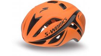 Specialized S-Works Evade Helm Triathlon-Helm Mod. 2016