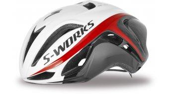 Specialized S-Works Evade Helm Rennrad-Helm red Mod. 2016