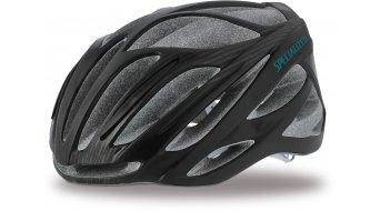 Specialized Aspire Helm Damen Rennrad-Helm Mod. 2017