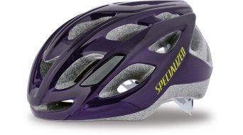 Specialized Duet Helm Damen Rennrad-Helm unisize (50-58cm) Mod. 2016