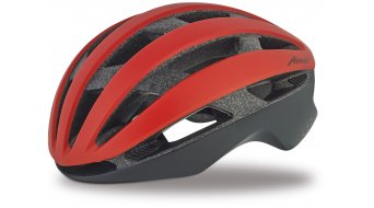 Specialized Airnet Helm Rennrad-Helm Mod.