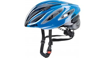 Uvex Boss Race Road Helm 52-56cm