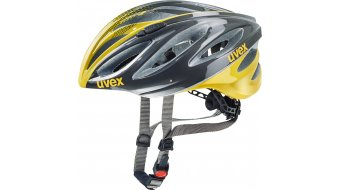 Uvex Boss Race casque route taille 52-56cm