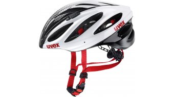 Uvex Boss Race casco strada .