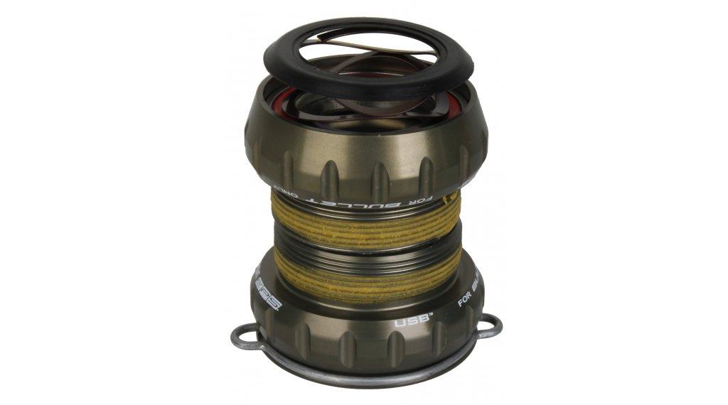 Bearing Puller Ultra Torque : Campagnolo bullet ultra power torque bearing cap