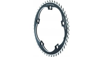 All City 612 Track Kettenblatt 5-Arm (144mm)