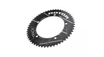 ROTOR NoQ-Ring Bahn Kettenblatt 5-Loch (144mm) schwarz