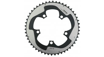 SRAM Red22 X-Glide 11 vel. corona catena 50T (110mm) S3 blast black