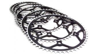 Tiso Road Shimano corona catena a 5 bracci (130mm)