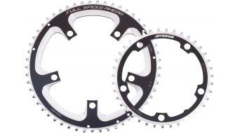FSA Road Super T bici da corsa corona catena 39-Zähne a 5 bracci (130mm) nero
