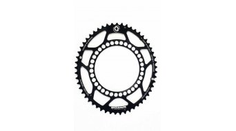 ROTOR Q-Ring Road corona catena a 5 bracci (130mm)