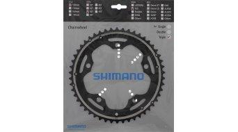 Shimano 105 10 vel. corona catena FC-5603