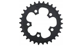 Shimano 105 10 vel. corona catena FC-5703
