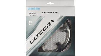 Shimano Ultegra 10 vel. corona catena FC-6703