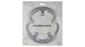 Shimano Dura-Ace 10 vel. corona catena FC-7800