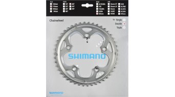 Shimano Cyclocross corona catena FC-CX70