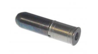 Campagnolo Kettennietstift 11-fach (Stück) CN-RE500