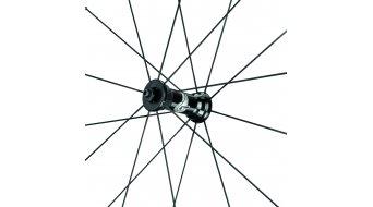 Campagnolo BULLET 50 set ruote ant+post Campa 9/10/11 vel. con USB- cuscinetto per copertone WH12-BUCFRU