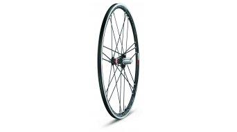 Campagnolo Shamal Ultra Dark Label juego de ruedas 9/10/11 velocidades negro(-a) para cubierta(-as) alambre