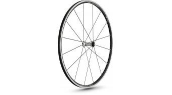 DT Swiss RR 20 Dicut Clincher bici carretera rueda completa rueda QR Mod. 2016