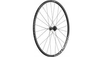 DT Swiss RR 21 Dicut Clincher Disc bici carretera rueda completa rueda Mod. 2016