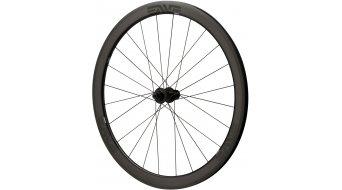 ENVE Road SES 3.4 Clincher Disc Carbon Laufradsatz DT Swiss 240