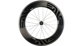 ENVE Road SES 8.9 Clincher Carbon Laufradsatz DT Swiss 240 Shimano 9/-10/-11-fach