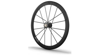 Lightweight Meilenstein Clincher Laufrad VR 16h