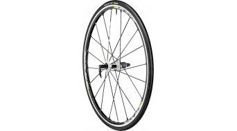 Mavic R-Sys WTS rueda completa-/sistema cubierta rueda trasera ED11 cubierta(-as) alambre Mod. 2014