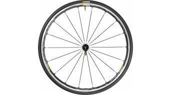Mavic Ksyrium Elite bici carretera rueda completa-/sistema cubierta rueda cubierta(-as) alambre Mod.