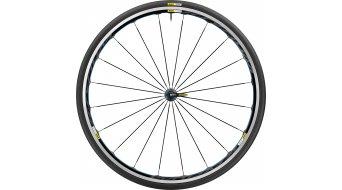 Mavic Ksyrium Clincher WTS bici carretera rueda completa rueda 25mm Mod. 2017