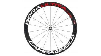 Campagnolo Bora Ultra Two 50 Laufradsatz Shimano 8/9/10-fach für Schlauchreifen WH9-BOTFRX