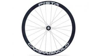 Campagnolo PISTA für Schlauchreifen