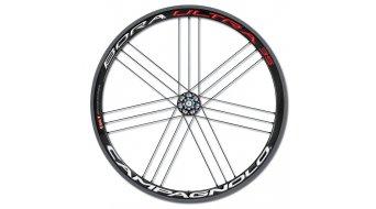 Campagnolo Bora Ultra 35 Laufradsatz 9/10/11-fach für Schlauchreifen