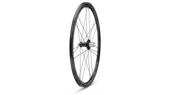 Campagnolo Bora Ultra Dark Label 35 Laufradsatz 9/10/11-fach für Schlauchreifen