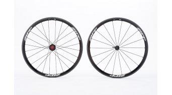 Zipp 202 Tubular rueda completa rueda 700c