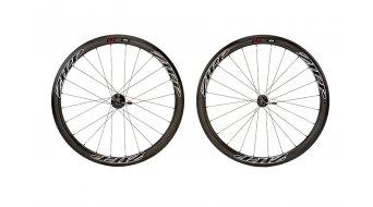 Zipp 303 Firecrest Disc Tubular rueda completa rueda 700c