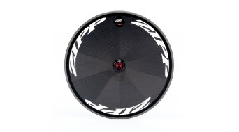 Zipp Super 9 Tubular disco-ruota posteriore V9 700c adesivo corpo libero )