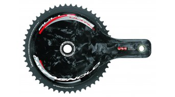 Campagnolo Bullet Ultra carbon crank set 11 speed