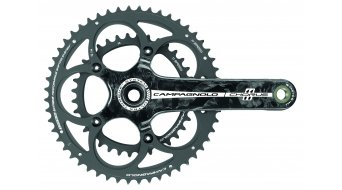 Campagnolo Chorus CT crank set 11 speed