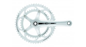 Campagnolo Veloce crank set 10 speed