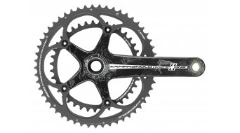 Campagnolo Comp One crank set 11 speed