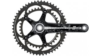 Campagnolo Chorus crank set 11 speed