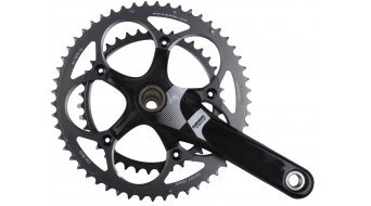 SRAM Force crank set without GXP bottom bracket 2013