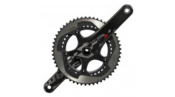 SRAM Red22 crank set without GXP bottom bracket