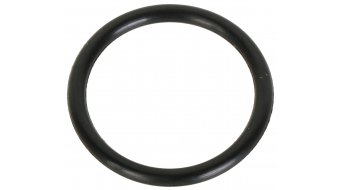 ROTOR O-环 适用于 3D/3D24 有24mm 轴